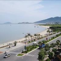 Bán gấp đất diện tích 150m2 trung tâm Liên Chiểu cách biển 900m đối diện công viên siêu đẹp