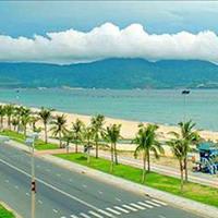 Đất trung tâm Liên Chiểu cách biển Nguyễn Tất Thành 3 phút giá đầu tư cực tốt hôm nay
