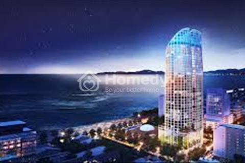 Chuyển nhượng B9-07 view biển đợt 1 dự án Panorama Nha Trang giá thấp nhất thị trường