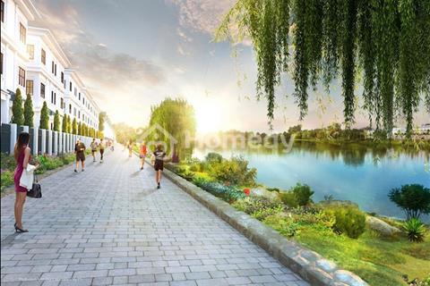 Cần bán căn hộ chung cư C18 Xuân La Tây Hồ view Hồ Tây cầu Nhật Tân