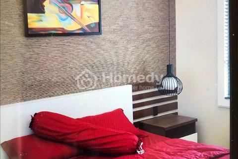 Cho thuê căn hộ 1 phòng ngủ, Masteri Thảo Điền Quận 2, 51m2, 13 triệu/tháng đầy đủ nội thất