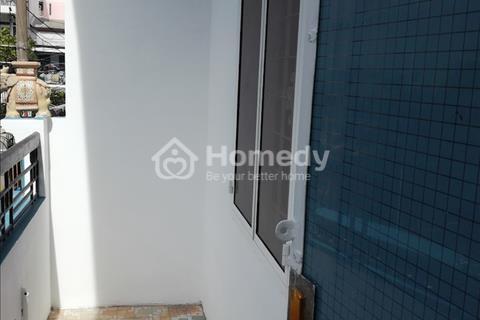 Cho thuê nhà nguyên căn đường D3 quận Bình Thạnh