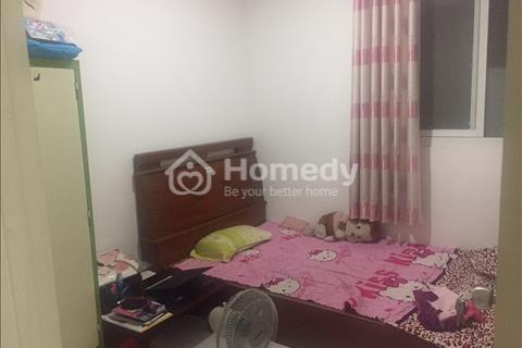 Cho thuê căn hộ chung cư mini đầy đủ tiện nghi