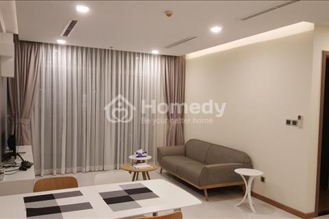 Bán căn hộ 3 phòng ngủ Vinhomes Central giá cực rẻ, full nội thất cao cấp