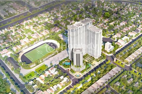 Monarchy vị trí đẹp nhất Đà Nẵng mở bán Block B3, giá gốc chủ đầu tư, chiết khấu lên đến 12%