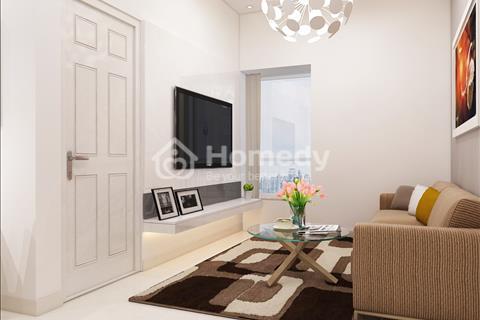 Quyền ưu tiên căn hộ vị trí đẹp dự án Monarchy, chiết khấu khủng đến 12%