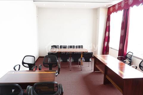 Văn phòng không gian view đẹp nhất nhì thành phố Đà Nẵng, liên hệ Mizuland