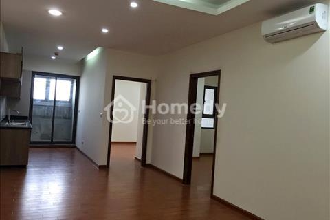 Ban quản lý dự án cho thuê các căn hộ 2 - 3 phòng ngủ tại Eco Green City, giá từ 7 triệu/tháng