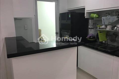 Cho thuê căn hộ Samland Airport gần sân bay, 2 phòng ngủ, 2 WC, giá thuê 12 triệu/tháng