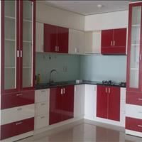Cho thuê căn hộ Hà Đô gần sân bay, 3 phòng ngủ, diện tích 96m2, giá thuê 13 triệu/tháng