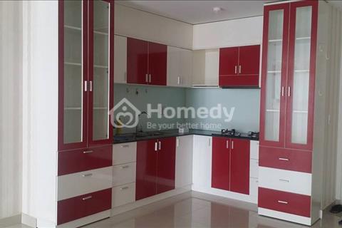 Cho thuê căn hộ Hà Đô gần sân bay, 3 phòng ngủ, 96m2, giá thuê 13 triệu/tháng