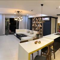 Cho thuê căn hộ Masteri Thảo Điền, 3 phòng ngủ, nội thất, giá chỉ 20 triệu/tháng, vào ở ngay