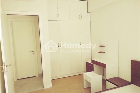 Cho thuê căn hộ 1 phòng ngủ, full nội thất ở Masteri Thảo Điền, giá 15 triệu/tháng, dọn vào ở ngay