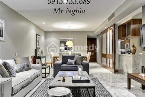 Gần Tết cần bán nhanh căn hộ The Botanica 3 phòng ngủ, full nội thất cao cấp 97m2/5,6 tỷ