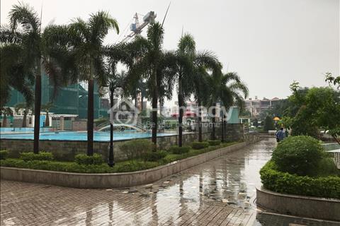 Bán gấp căn hộ Giai Việt quận 8 đường Tạ Quang Bửu, diện tích 150m2, 3 phòng ngủ, giá bán 2,9 tỷ
