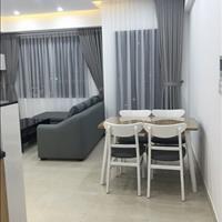 Bán gấp căn hộ Masteri, xa lộ Hà Nội, Thảo Điền, 1 phòng ngủ, 1 nhà vệ sinh, 2,4 tỷ full nội thất