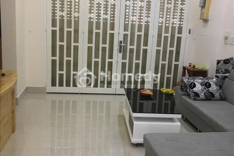 Bán nhà hẻm xe hơi Nguyễn Kiệm, phường 3, Gò Vấp, diện tích 75m2, giá 4,7 tỷ