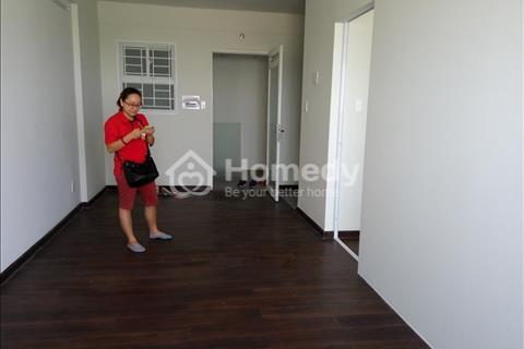Cho thuê căn hộ 40m2 Ehome - Kikyo Residence, phường Phú Hữu, quận 9, mới 100%