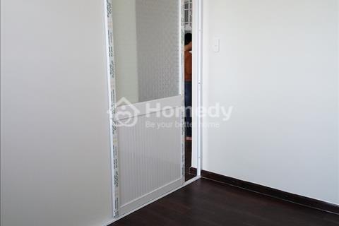 Cho thuê căn hộ mini Kikyo Residence, 46m2, giá rẻ, view công viên, 2PN