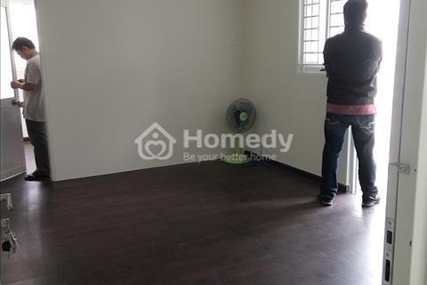 Cho thuê gấp căn hộ Ehome Kikyo, phường Phú Hữu, quận 9, 40m2 - 75m2, mới 100%