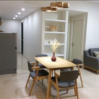 Bán gấp căn hộ 2 phòng ngủ Masteri Thảo Điền, tháp T3 có nội thất, giá 3 tỷ