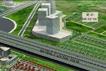 Được đầu tư bởi Công ty TNHH Đầu tư và Kinh doanh Địa ốc Trí Kiệt. Khu dân cư có quy mô 71.382 m2 với 16 nền xây biệt thự đơn lập; 66 nền xây biệt thự song lập; 87 nhà liền kề; 2 khu chung cư 9 tầng.