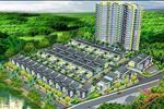 Khu dân cư Trí Kiệt khởi công cuối năm 2005 và được quy hoạch phát triển thành khu đô thị mỹ quan, được coi là cú hích cho thị trường bất động sản quận 9 năm 2005. Dự án cung cấp các khu nhà liền kề, biệt thự, chung cư thấp tầng, nhà liền kề biệt thự...