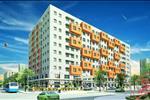 Khu dân cư Trí Kiệt hay còn gọi là dự án Khang Điền Trí Kiệt River Town tọa lạc tại Đường Đỗ Xuân Hợp, Phường Phước Long B, Quận 9, Thành phố Hồ Chí Minh.