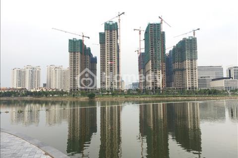 Bán cắt lỗ căn diện tích 83,7m2 tòa A1 giá rẻ hơn giá chủ đầu tư