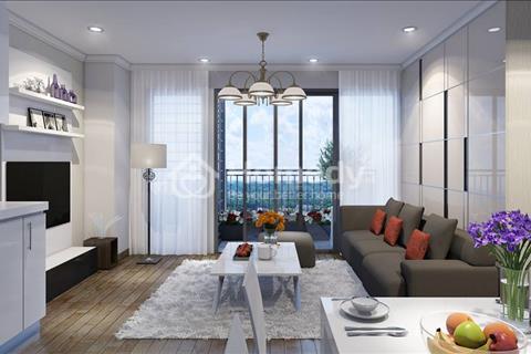Vinhomes Bắc Ninh – Chung cư đáng sống nhất, giá từ 1,4 tỷ, đủ nội thất, giá gốc chủ đầu tư