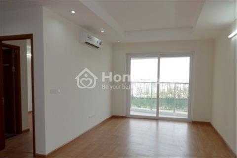 Cho thuê chung cư Hồ Gươm Plaza, 2 phòng ngủ đồ cơ bản giá 7 triệu/tháng