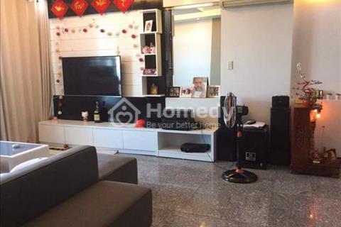 Chuyên bán căn hộ Phú Hoàng Anh, diện tích 88m2 và 124m2, full nội thất cao cấp giá 2,2 tỷ