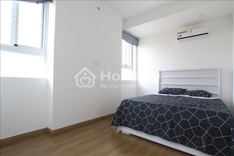 Share lại 1 phòng ngủ cao cấp Melody Residences mặt tiền Âu Cơ, bao điện nước, full nội thất