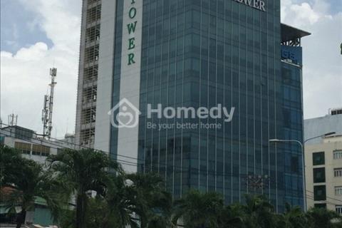 Văn phòng cho thuê HB Tower diện tích đa dạng 150m2 - 300m2