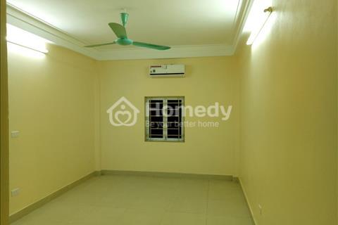 Cho thuê phòng trọ khép kín mới xây dựng tại Nghĩa Đô