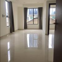 Cho thuê căn hộ Officetel Tresor, Bến Vân Đồn, Quận 4, diện tích 50m2, giá 16 triệu/tháng