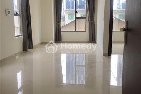 Cho thuê căn hộ Officetel Tresor, Bến Vân Đồn, Quận 4, diện tích 50m2, giá 17 triệu/tháng