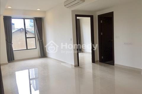 Cho thuê căn hộ Officetel Tresor, Bến Vân Đồn, quận 4, diện tích 50m2, giá 15 triệu/tháng
