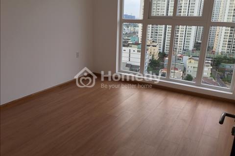 Chuyên bán căn hộ Hưng Phát Sliver Star với đủ loại diện tích, nhà trống hoặc full nội thất