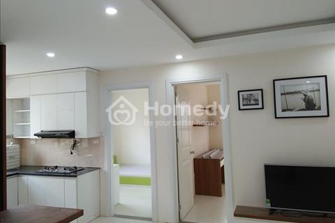 Cho thuê chung cư The Vesta - Phú Lãm Hà Đông, nhà mới tinh giá 3,5-4 triệu/tháng