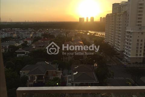 Tổng hợp những căn hộ hot nhất thị trường  tại Hưng Phúc Happy Residence