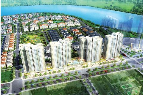 Bán lỗ nhiều căn hộ Hưng Phúc - Happy Residence Phú Mỹ Hưng