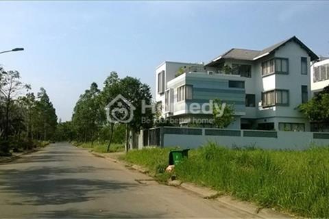 400 triệu/lô mở bán giai đoạn 1 khu đô thị Điện Nam gần làng Đại Học và FPT