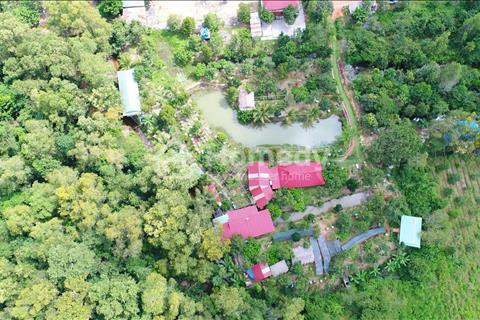 Bán đất tại đặc khu kinh tế Phú Quốc, đầu tư sớm sinh lợi cao