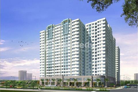 Chuyển nhượng một số căn hộ Tara Residence giá chỉ từ 20 triệu/m2, suất nội bộ