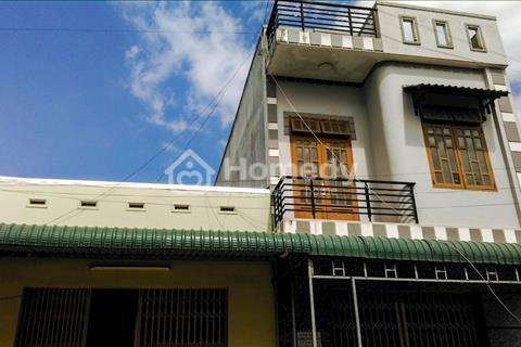 Cần bán nhà 2 mặt tiền liền kề, đường Nguyễn Văn Linh, Liên Nghĩa, Đức Trọng