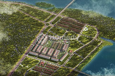 Khu đô thị Nghĩa Phú (Phú An Khang)