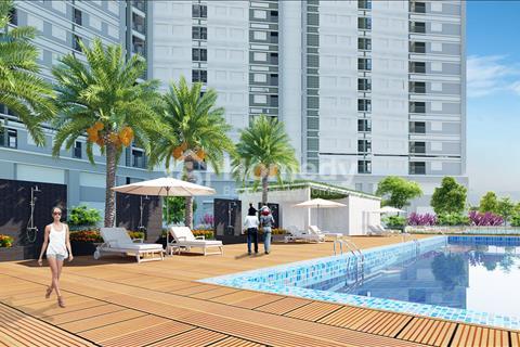 Suất ngoại giao dự án Xuân Mai Complex, chỉ 800 triệu/căn, chiết khấu 3%