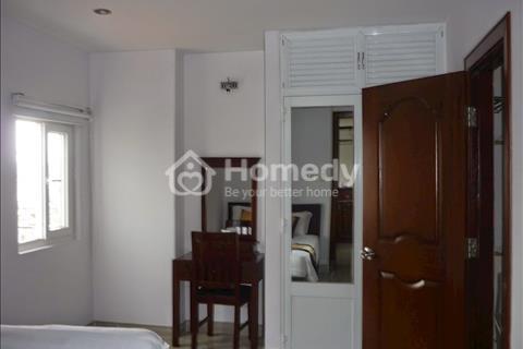 Căn hộ Ehome 5 - The Bridgeview đường Trần Trọng Cung quận 7 2 phòng ngủ