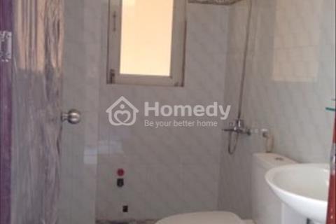 Cho thuê giá 11 triệu/tháng - Chung cư Tôn Thất Thuyết Quận 4, 2 phòng ngủ